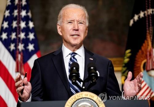 미 내년 국방예산, 중국 억제 초점…핵전력 강화하고 R&D 늘려