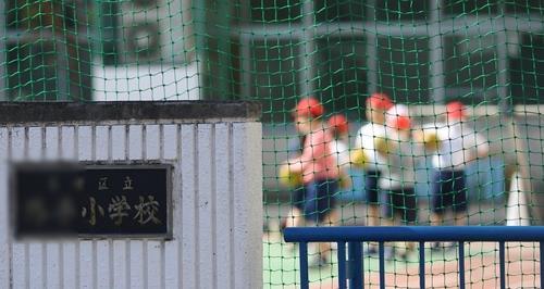 라인으로 제자 불러 음란행위…일본 교사의 성범죄 실태