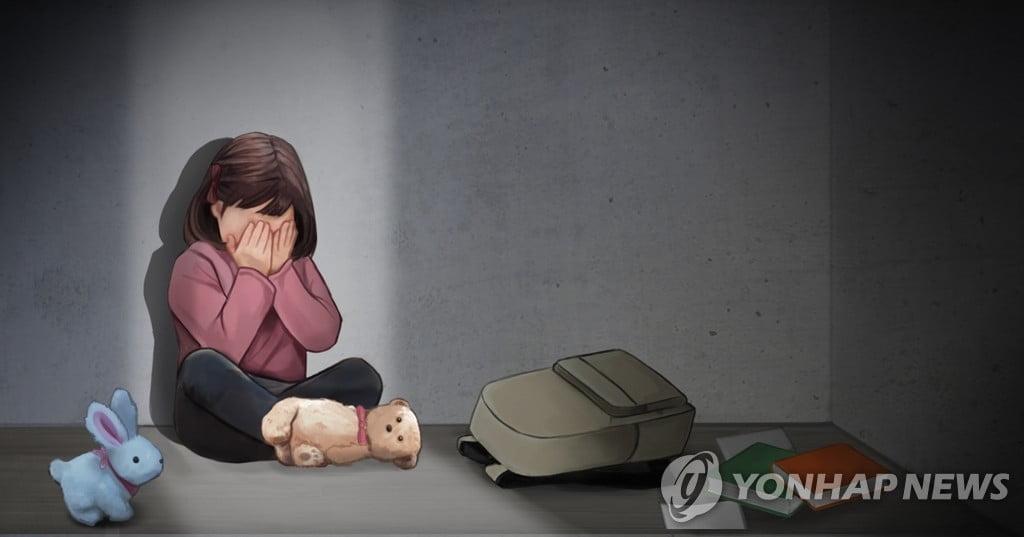 `정인이 사건` 7개월만에…입양아동 학대 왜 이러나