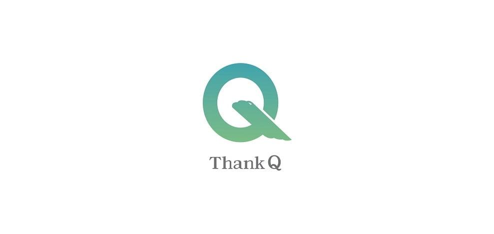 (주)TQ네트웍스 (대표 유창범), 블록체인기반 유통 중개 플랫폼 TQ 포인트 발행 준비 계획