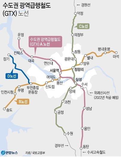 `김부선` 여의도·용산 직결 검토...성난 민심은 회의적