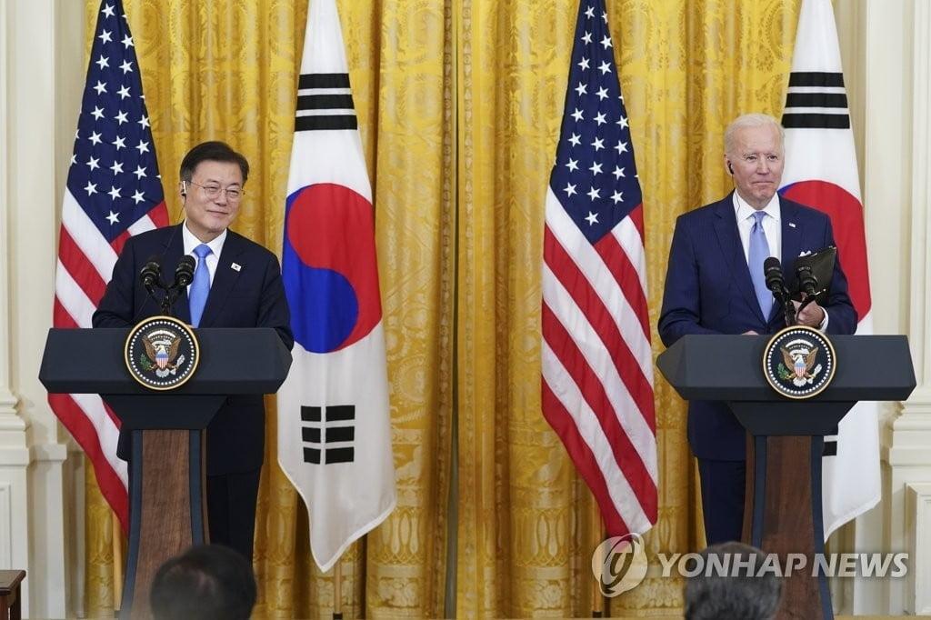 """`한반도 비핵화` 표현 주목한 日…""""北 자극 않겠다는 것"""""""