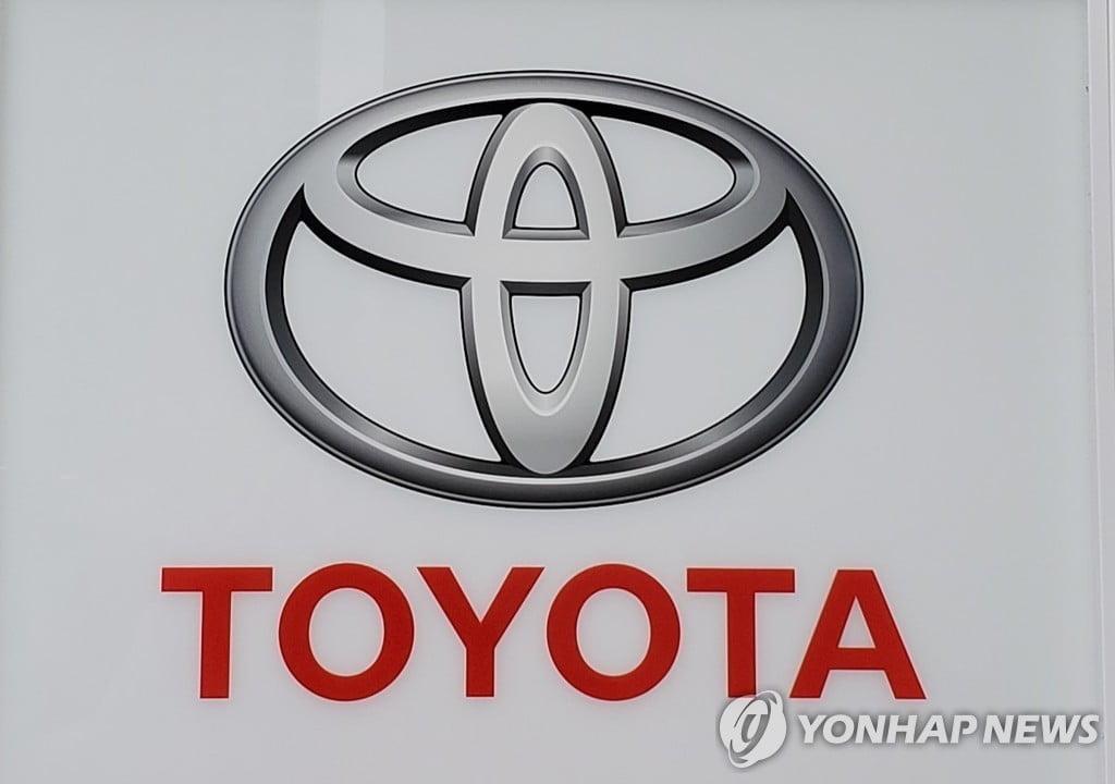 도요타·닛산, 전기차 배터리 확보에 거액 투자