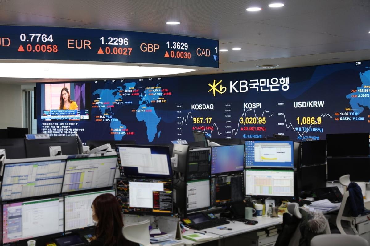 `공매도 한달` 삼성전자 최다…거래대금 6,117억원