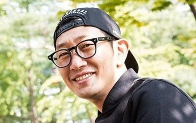 김창열, 싸이더스HQ 이사 두 달만 자진 사임…왜?