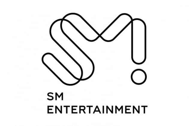 SM, 회사 몰래 아내 작사가로 등록시킨 직원 징계 조치
