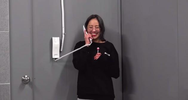 사진=유튜브 채널 '진용진' '머니게임' 영상 캡처.