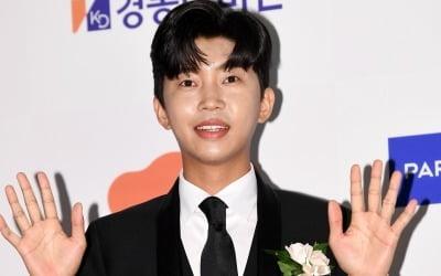 """임영웅 사과 """"無니코틴, 담배 아닌줄"""""""