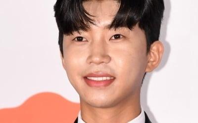 임영웅, 아이돌차트 평점 랭킹 61만 표 '독보적 1위'