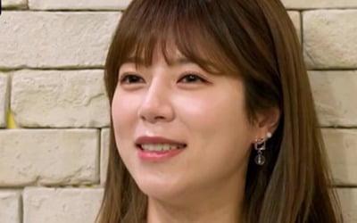 """양지은 """"♥ 치과의사 남편, 가수 꿈 이루라며 육아휴직"""""""