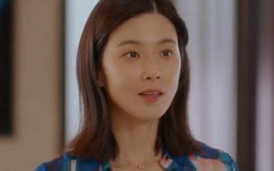 재벌가 며느리 김서형-이보영, 살인사건과 연관성은?