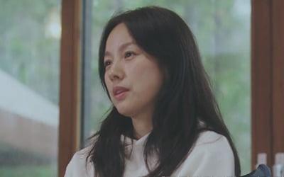 """이효리, 순심이 향한 그리움 <br>""""일주일에 두세 번 꿈꿔"""""""