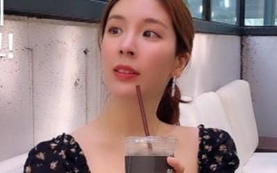 '오뚜기3세' 함연지, 시동생 메이크오버에 더 신난 형수