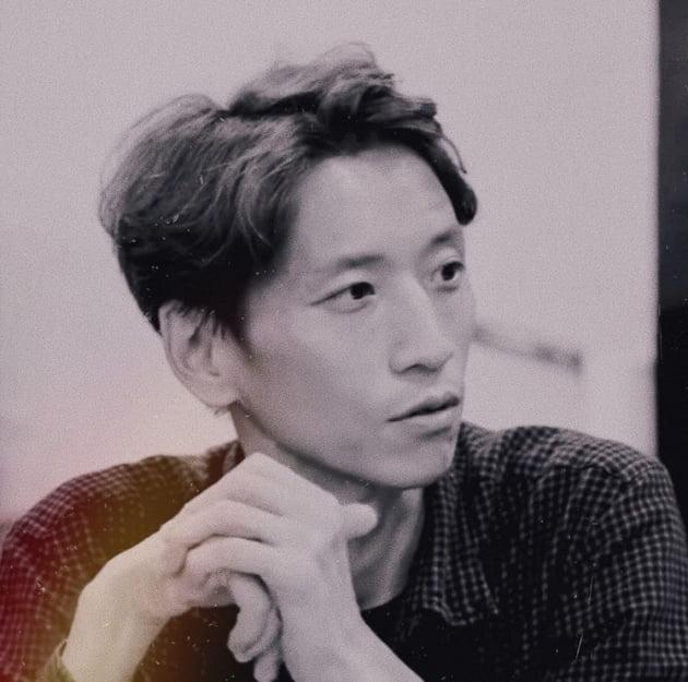 권순욱 감독 /사진 = 권순욱 인스타그램