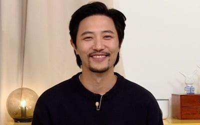 """진구 """"'태양의 후예', 비빔국수 때문에 캐스팅"""""""