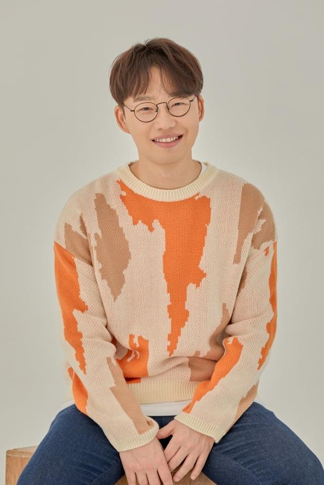 가수 홍대광 /사진 = 씨제스엔터테인먼트
