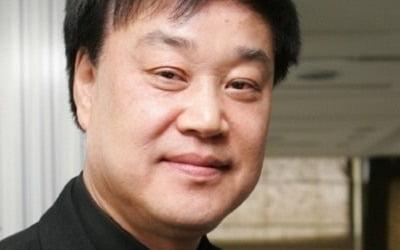'여고괴담' 제작자 <br>이춘연 대표 타계