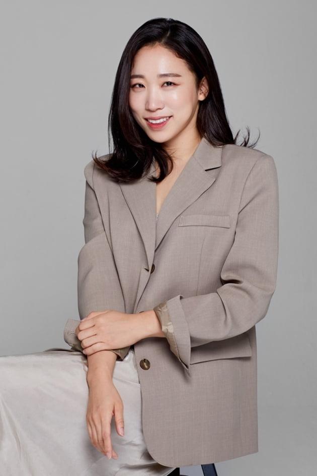 배우 이미도 / 사진 = SBS 제공