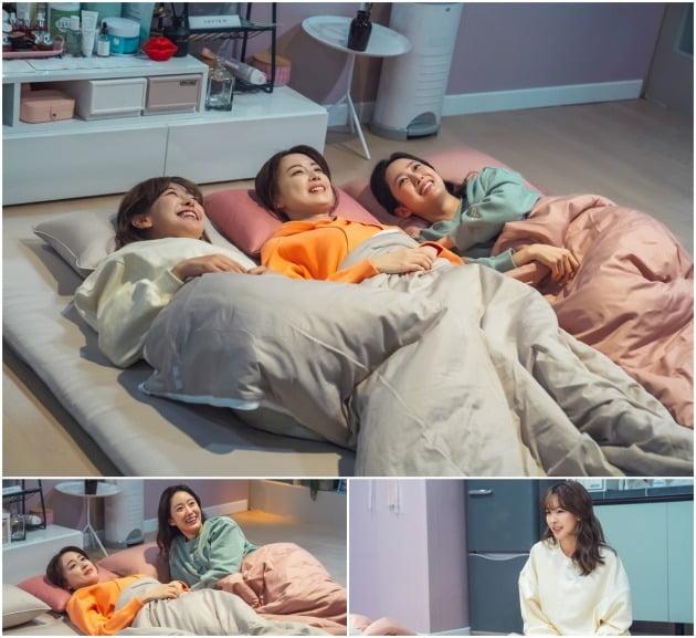 '오케이 광자매' 스틸 / 사진제공=KBS2 '오케이 광자매'