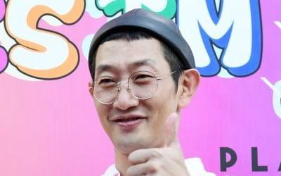[단독] 김창열, iHQ에서 받은 8억원 수준 스톡옵션 날렸다