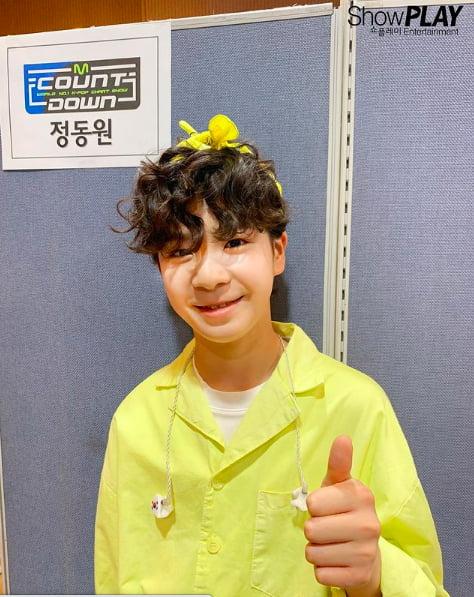 사진=쇼플레이 엔터테인먼트 공식 인스타그램