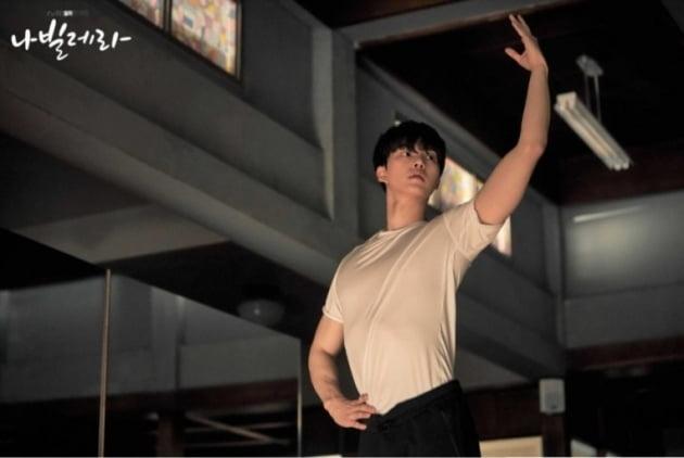 [태유나의 넷추리] '넷플릭스 아들' 송강에 빠질 시간
