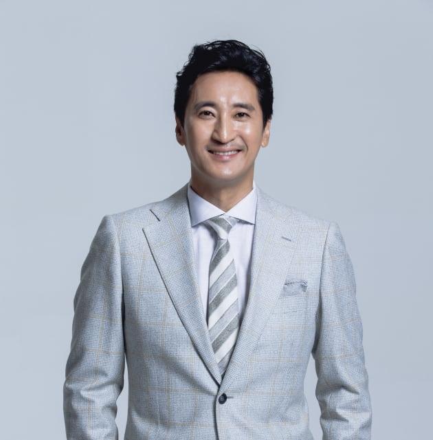 배우 신현준/ 사진=에이치제이필름 제공
