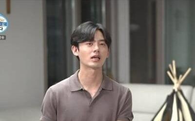 """'나혼산' 기안84 """"여친 안 생겨, 그렇게 별론가"""""""