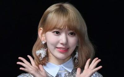 미야와키 사쿠라, <br>'빅히트 걸그룹' 되나