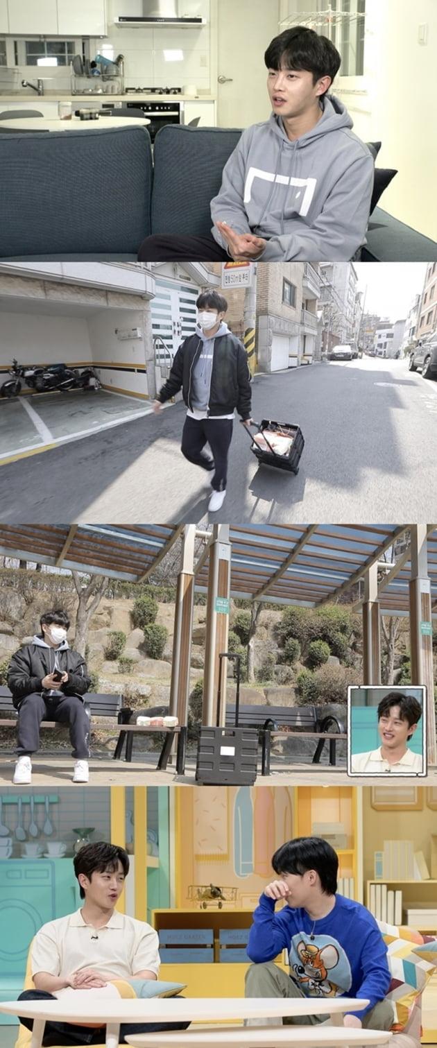 '독립만세' / 사진 = JTBC 제공