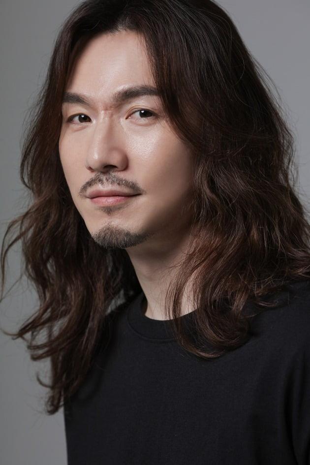 가수 정홍일./사진제공=쇼플레이 엔터테인먼트