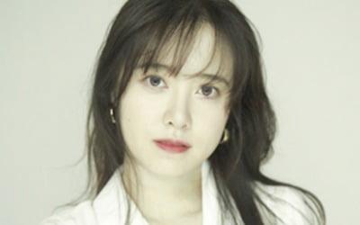 """구혜선, 4년 만의 영화…<br>""""꽤 충격적"""""""