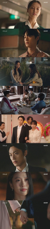 사진=KBS 2TV '오월의 청춘' 방송 캡처