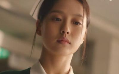 고민시♥이도현, 사랑의 도피 선택