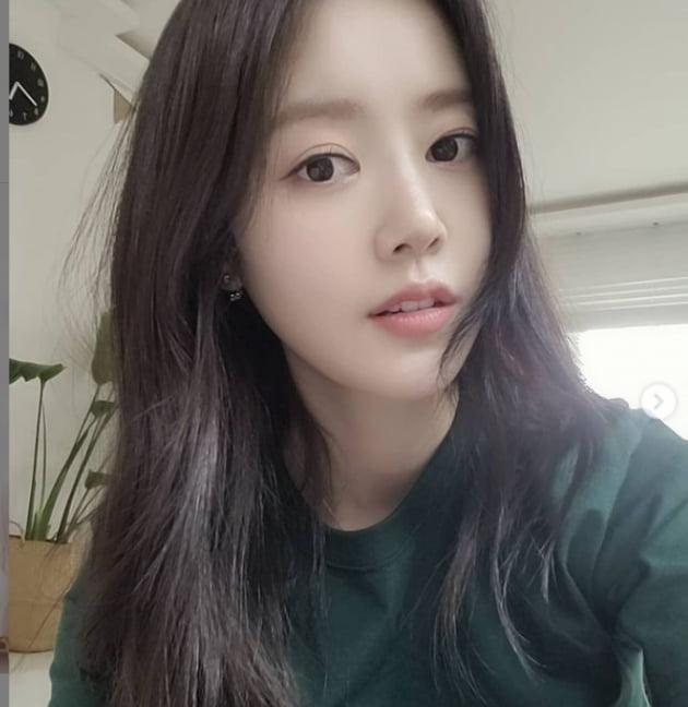 신고은♥윤종화, 오늘(19일) 결혼…심은진·전승빈 이어 '나쁜사랑' 부부 [종합]