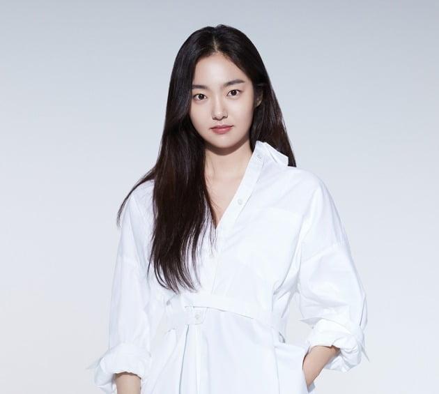 배우 김혜준./사진제공=앤드마크