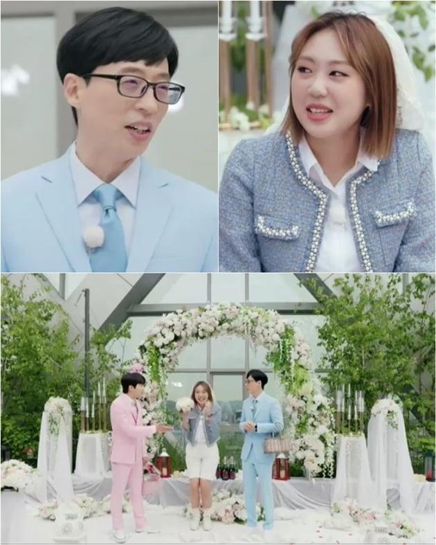 '컴백홈' 스틸컷/ 사진=KBS2 제공
