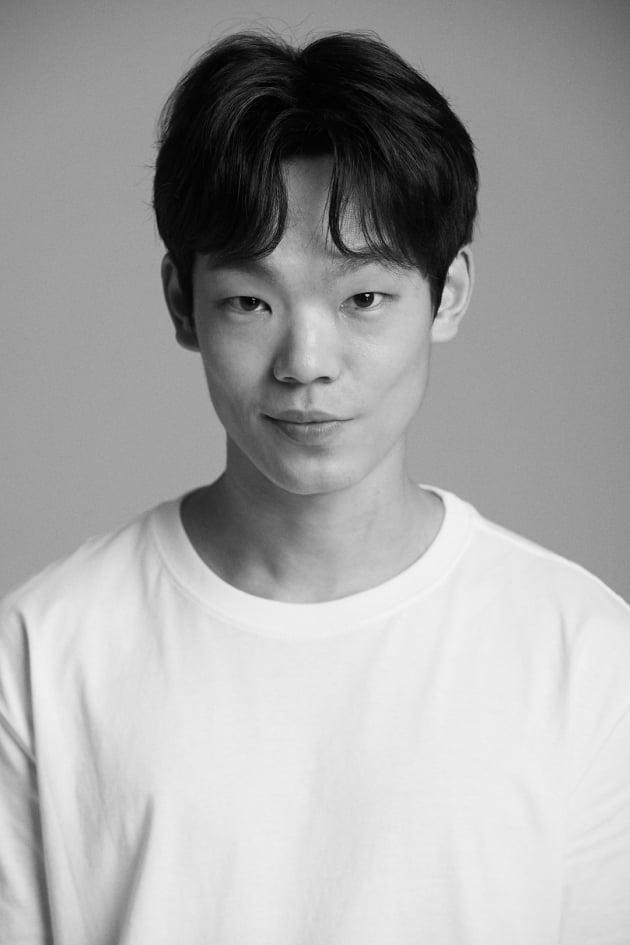 배우 이정현./ 사진제공=이니셜 엔터테인먼트