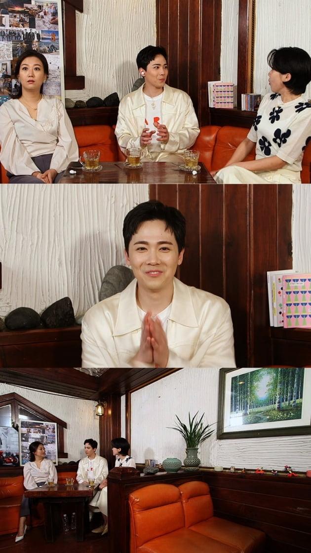 '와썹 K-할매' / 사진 = JTBC 제공