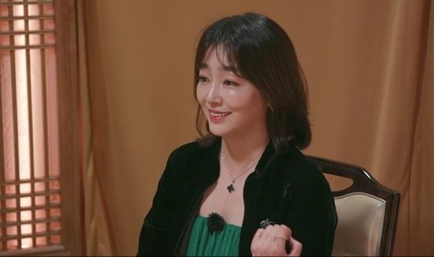 이연수 / 사진 = SBS 플러스 제공