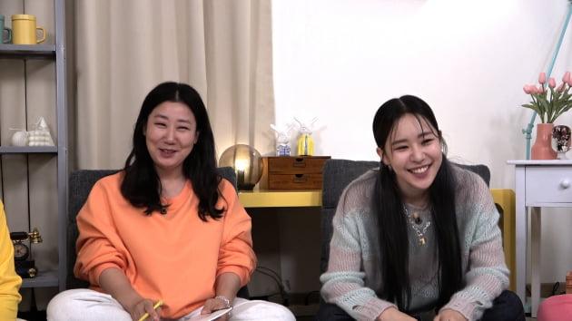 '옥탑방의 문제아들' 스틸컷/ 사진=KBS2 제공