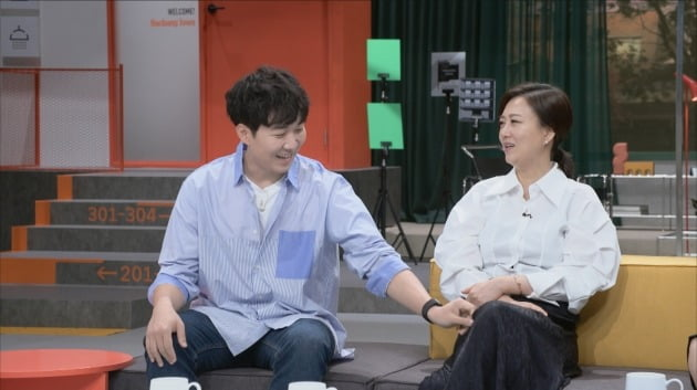 사진제공=JTBC '해방타운'