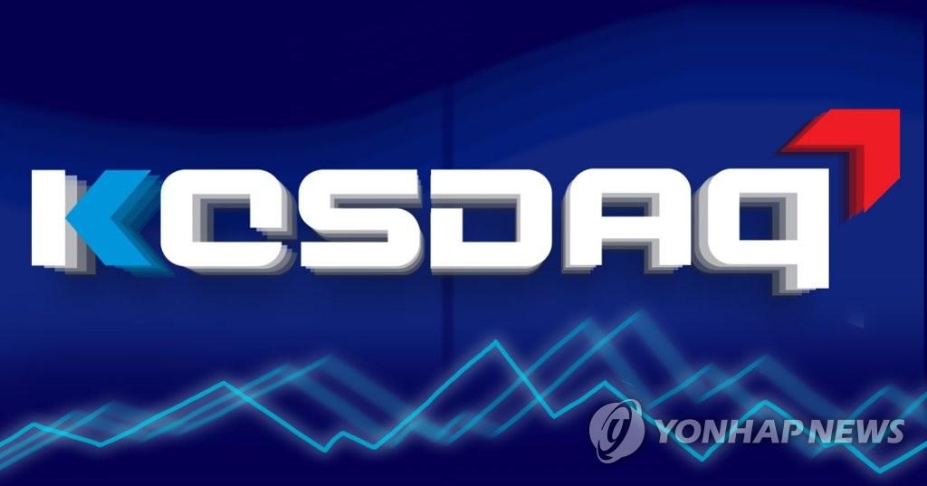 삼성스팩2호, 코스닥 상장예비심사 통과