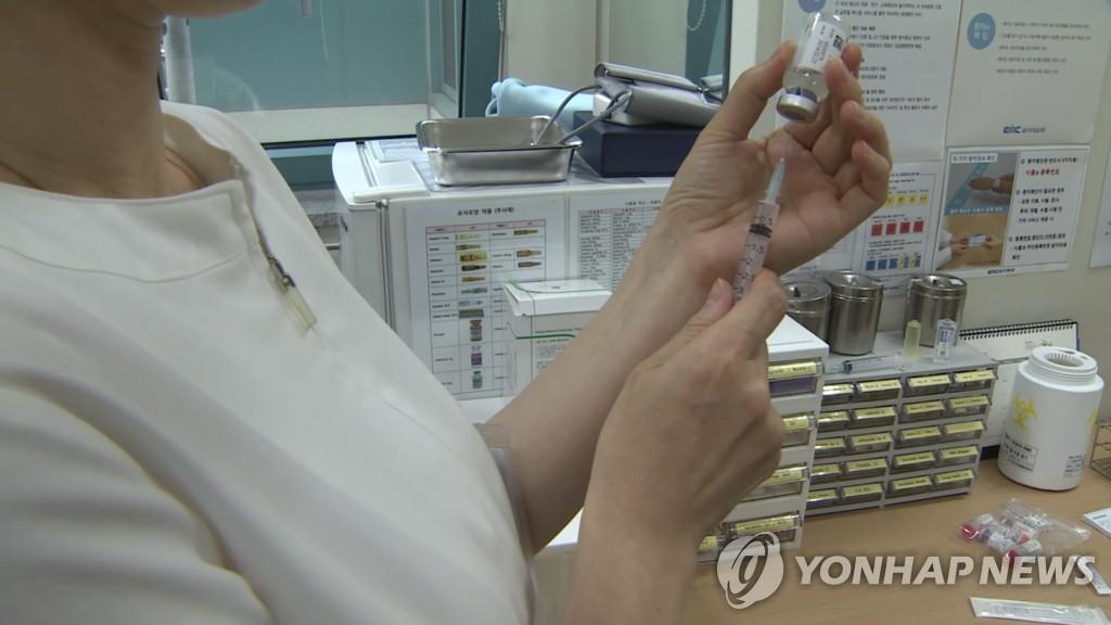 서울대병원, 진료보조인력 '양성화'…임상전담간호사 규정 마련