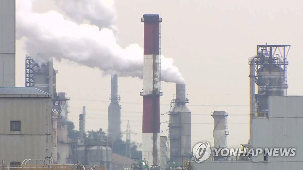 """메르켈 """"전세계 탄소중립 달성해야…탄소배출가격 책정 필요"""""""