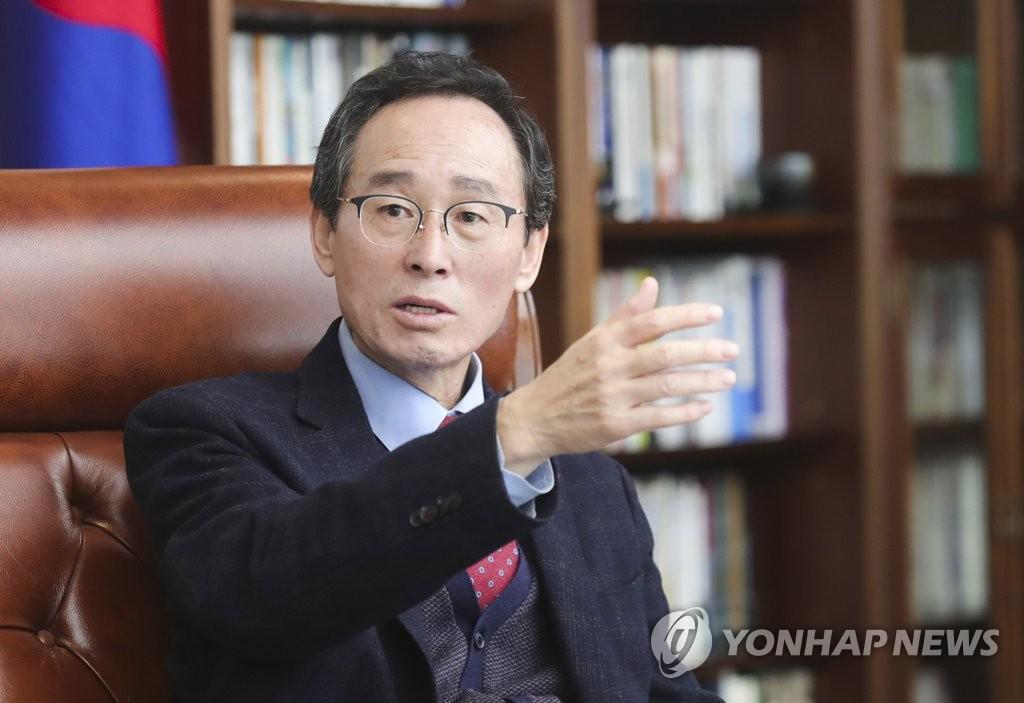 전북도 미래 키워드는 '신산업+생태문명'…종합계획안 최종 보고