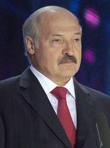 에어프랑스, 파리-모스크바 운항 취소…벨라루스 강제착륙 여파
