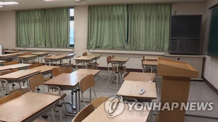 인천 송도·검단 내 학교 5곳 신설 제동…심사서 부결