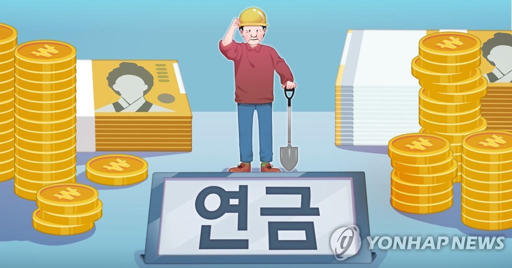 """""""연금저축·IRP 납입액, 사실상 이중과세…가입장려효과 미흡"""""""