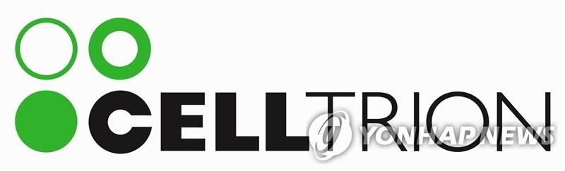 셀트리온, 코로나 자가검사키트 '디아트러스트' 판매 개시(종합)